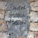 hotel_a_baunei_03.jpg