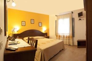 hotel_a_baunei_134feb39b0846b6.jpg