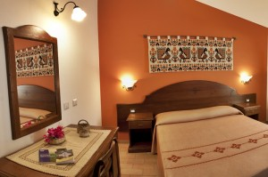 hotel_a_baunei_144feb39b115952.jpg