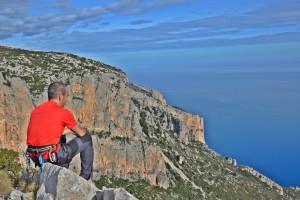trekking_us_oggiastros_baunei17